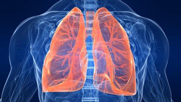 pierderea în greutate ajută hipertensiunea pulmonară